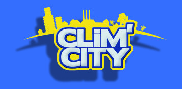 climcity
