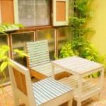 bedroom-own-garden-patio-by-jplondon