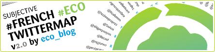 vignette-billet-twittermap-v2