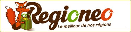 regioneo-concours