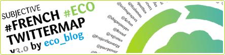 vignette-billet-twittermap-3