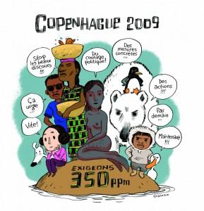 Copenhague1