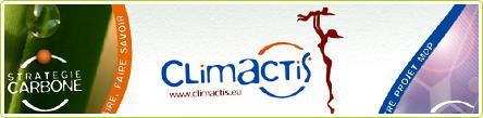 climactis