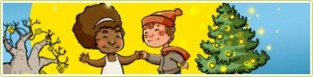 cadeau-ecolo-mon-noel-responsable-solidaire