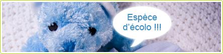 ecolos-redresseurs-torts