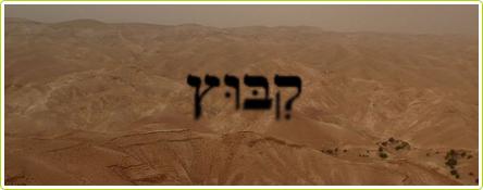 Le Kibboutz n'est-il qu'un mirage utopiste ?