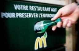 expérience-tri-selectif-restaurant-mc-donalds
