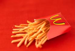 frites-mc-donalds