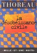 livre-desobeissance-civile-henry-david-thoreau