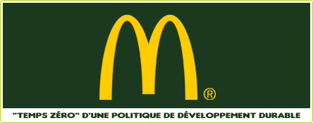 mc-donalds-temps-zero-politique-developpement-durable