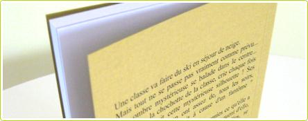 impression-livre-auto-edition-imprimerie-villiere
