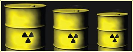 Quel est le coût réel du nucléaire ?
