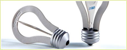 eco-light-ampoule-en-papier-Tien-Ho Hsu