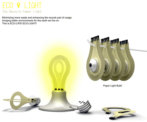 eco-light-ampoule-papier