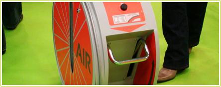 Altao'pump