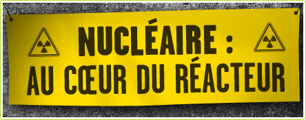 centrale-nucleaire-greenpeace