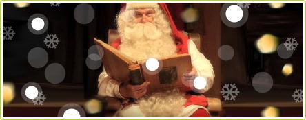 Quel livre offrir en cadeau à Noël ?