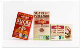 Découvrez les produits bio et équitables Alter-Eco
