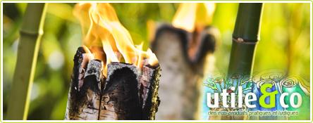 Utile & co : des éco-produits utiles et pratiques