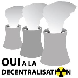 Un peu d'humour sur les centrales nucléaires