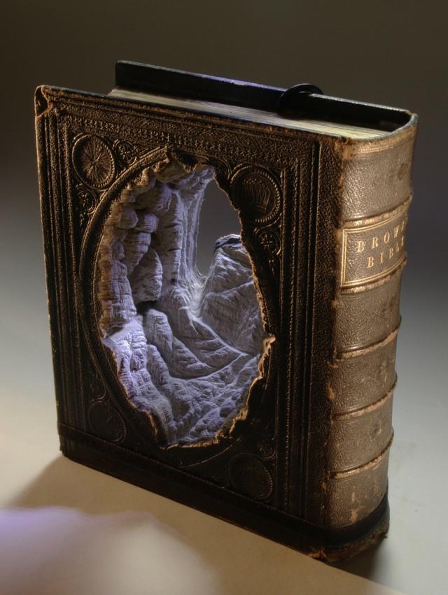 livre-sculpte-paysage-guy-laramee-01