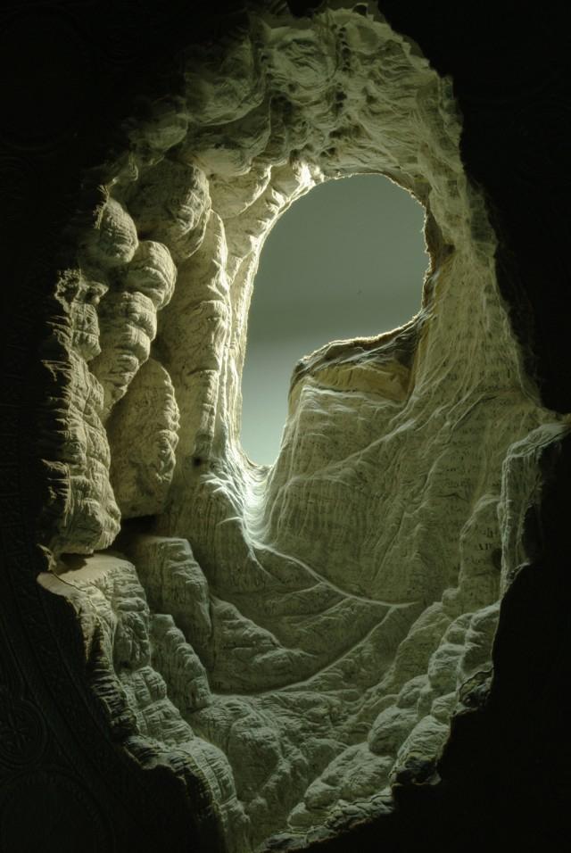 livre-sculpte-paysage-guy-laramee-02
