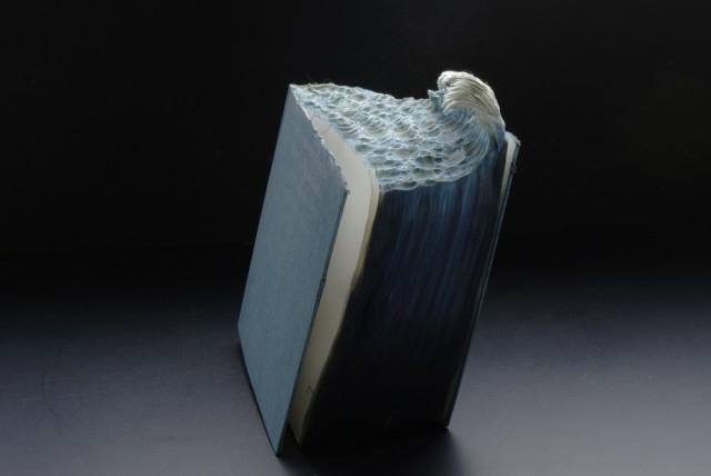 livre-sculpte-paysage-guy-laramee-03