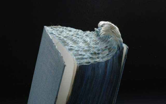 livre-sculpte-paysage-guy-laramee-04