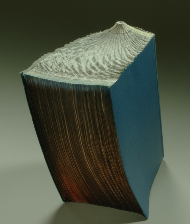 livre-sculpte-paysage-guy-laramee-06