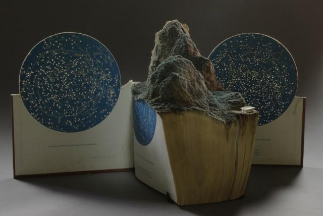 livre-sculpte-paysage-guy-laramee-09