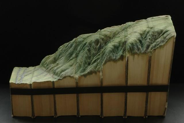 livre-sculpte-paysage-guy-laramee-10