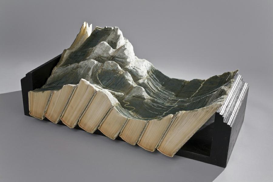livre-sculpte-paysage-guy-laramee-14