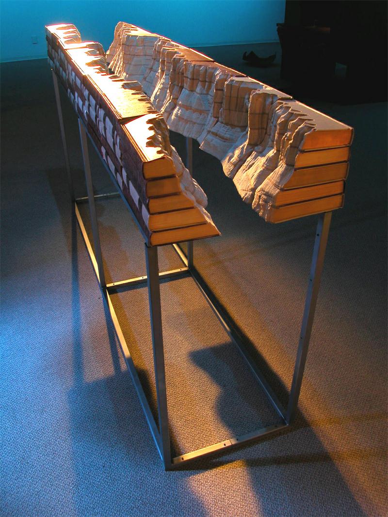 livre-sculpte-paysage-guy-laramee-15