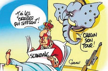 humour-juan-carlos-elephant