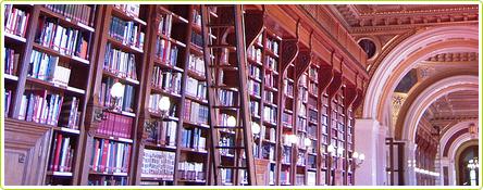 Liste de livres sur l'écologie, l'environnement et développement durable