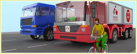 11-Safer Urban Lorry