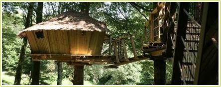 cabane-en-hauteur