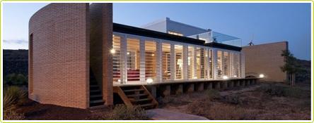 maison-bioclimatique