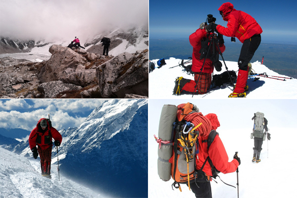 12-everest-expedition