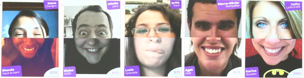 hello-joy-visages