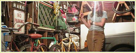 05-garage