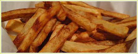 la-fritte