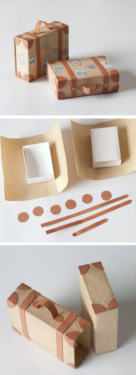 des id es d emballage cadeau pour un no l cr atif et cologique l 39 co blog. Black Bedroom Furniture Sets. Home Design Ideas