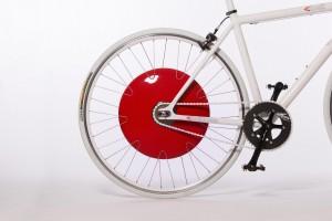 copenhagen wheel1