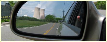 Le nucléaire est-il une énergie dépassée ?