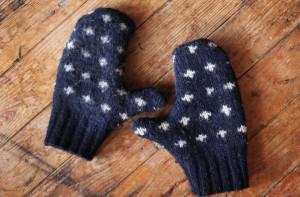 gants pull2