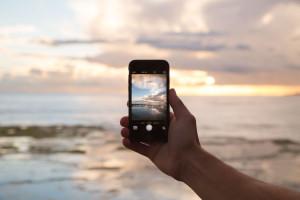 smartphone-pexel