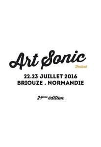 Art Sonic