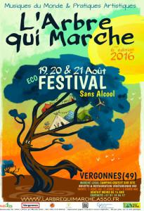 affiche-festival-lArbre-qui-Marche-2016-WEBB-699x1024