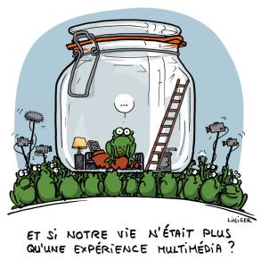 Source: LeCrapaud.fr / Jérôme Liniger